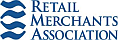 Resized_RetailMerchants